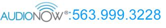 Call: 563.999.3228